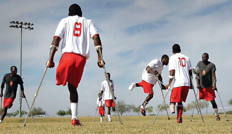 Haiti-Soccer-Team-Web