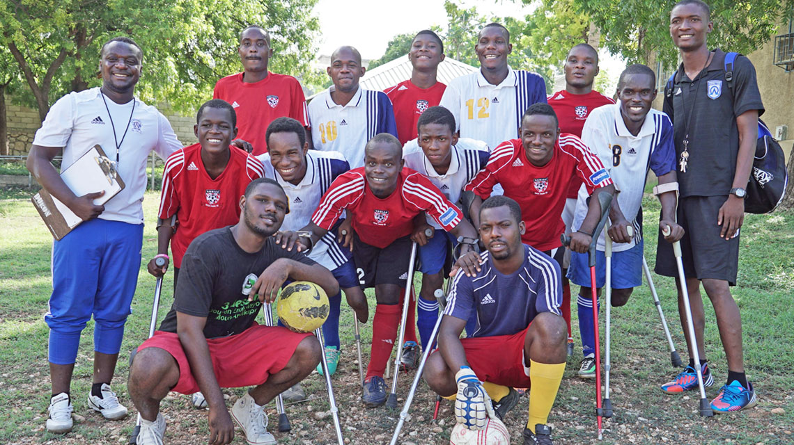 Haiti-Team-2015