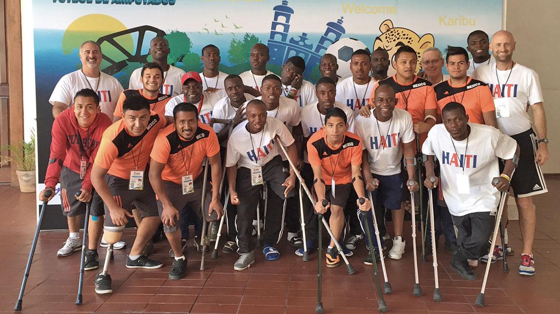 haitian-and-mexican-teams-world-cup-culiacan-mexico-2014