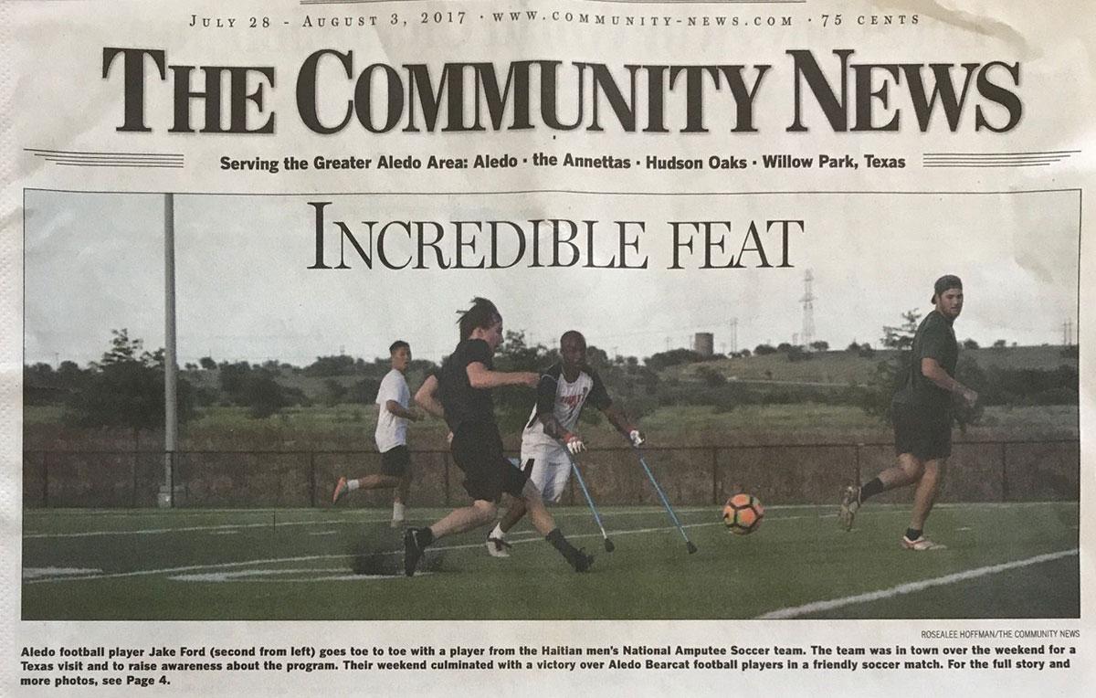 the-community-news